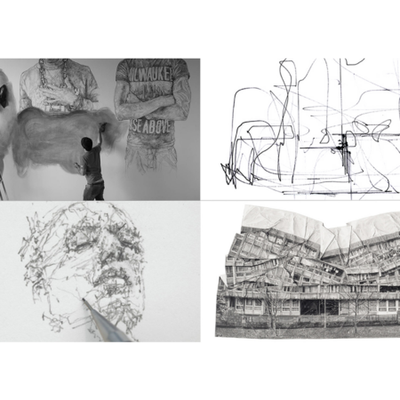 Contemporary Drawing Symposium