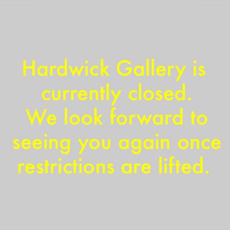 Gallery Update